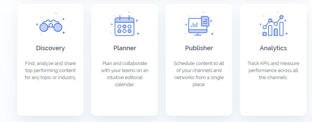 content studio review, contentstudio review, contentstudio.io review